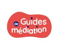 Guides de médiation